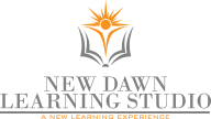 newdawnlearningstudio